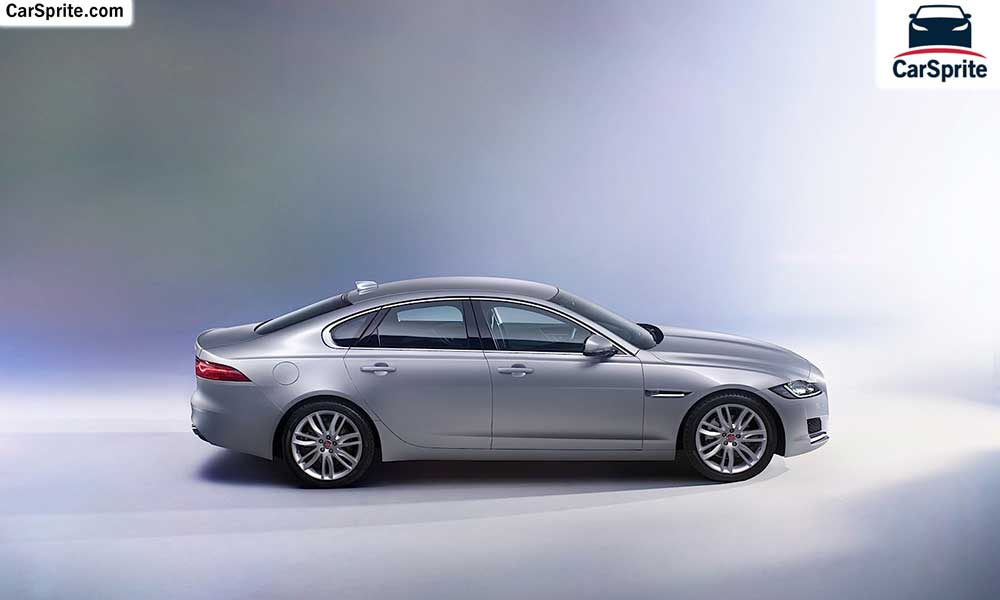 jaguar xf 2017 prices and specifications in bahrain car sprite. Black Bedroom Furniture Sets. Home Design Ideas