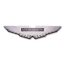 Aston Martin cars prices and specifications in Bahrain | Car Sprite