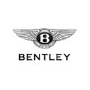 Bentley cars prices and specifications in Bahrain | Car Sprite