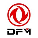 DFM cars prices and specifications in Bahrain | Car Sprite