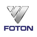 Foton cars prices and specifications in Bahrain | Car Sprite