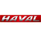 Haval cars prices and specifications in Bahrain | Car Sprite