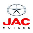 JAC cars prices and specifications in Bahrain | Car Sprite