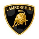 Lamborghini cars prices and specifications in Bahrain | Car Sprite