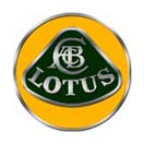 Lotus cars prices and specifications in Bahrain | Car Sprite