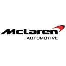 McLaren cars prices and specifications in Bahrain | Car Sprite