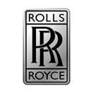Rolls Royce cars prices and specifications in Bahrain | Car Sprite