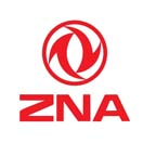 ZNA cars prices and specifications in Bahrain | Car Sprite